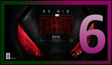 MarvelMoviesNumber06_Ant-Man
