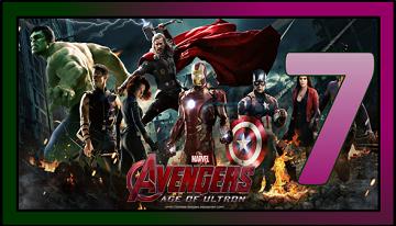 MarvelMoviesNumber07_AvengersAgeOfUltron