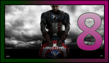 MarvelMoviesNumber08_CaptainAmericaTheFirstAvenger