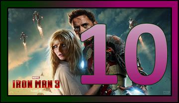 MarvelMoviesNumber10_IronMan3