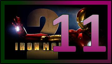 MarvelMoviesNumber11_IronMan2