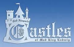 CastlesOfMadKingLudwig