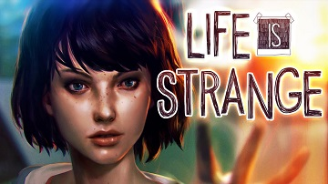 LifeIsStrange