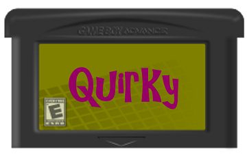 QuirkyVideoGame2