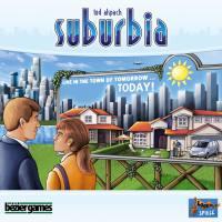 SuburbiaBoardGame
