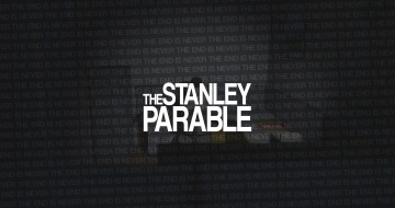 TheStanleyParable