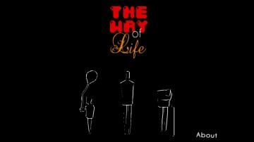 TheWayOfLife