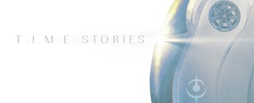 TIME_StoriesBanner