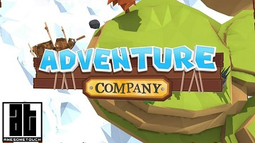 AdventureCompany