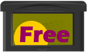 FreeVideoGame5