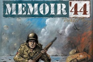 Memoir44