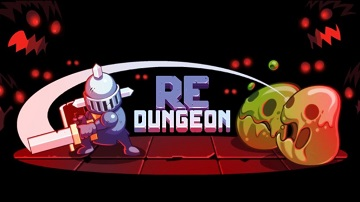 Re Dungeon