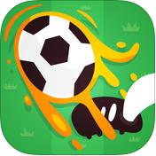 SoccerHitApp