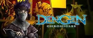 DengenChronicles