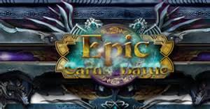 EpicCardsBattle