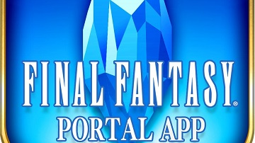 FinalFantasyPortalApp