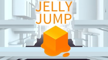 JellyJump