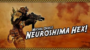 neuroshimahexapp