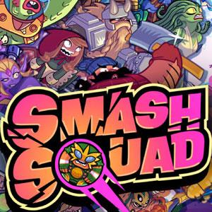 smashsquad