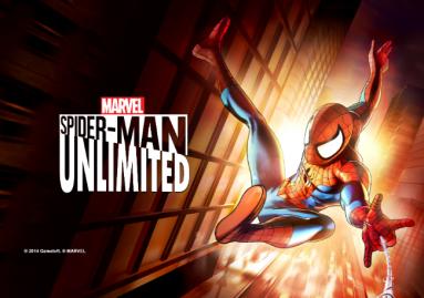 spider-manunlimitedapp