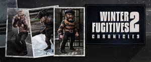 WinterFugitives2Chronicles