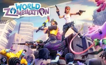 worldzombination