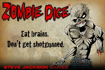 zombiediceapp