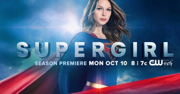 supergirlseason2