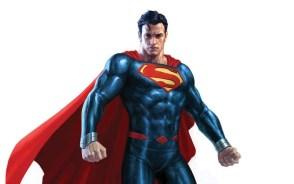 supermanrebirth
