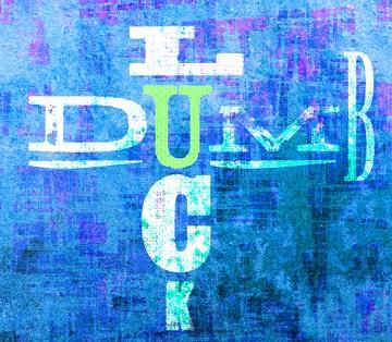 dumbluck