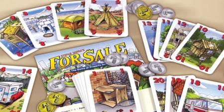 forsalepropertycardcloseup