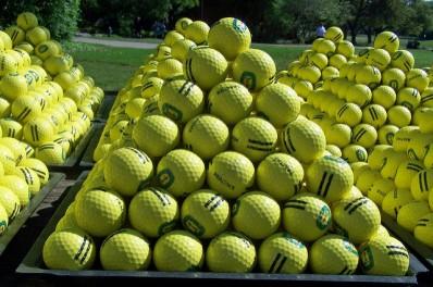 golfballpyramid