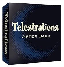 telestrationsafterdark
