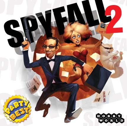 SPY_box_front