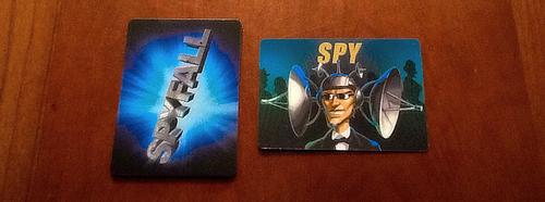 spyfallspycard