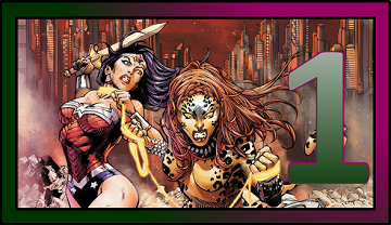 WonderWomanVillain1_Cheetah