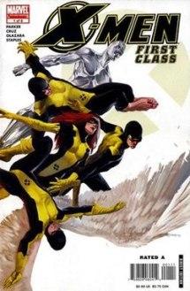 250px-X-Men_First_Class_01