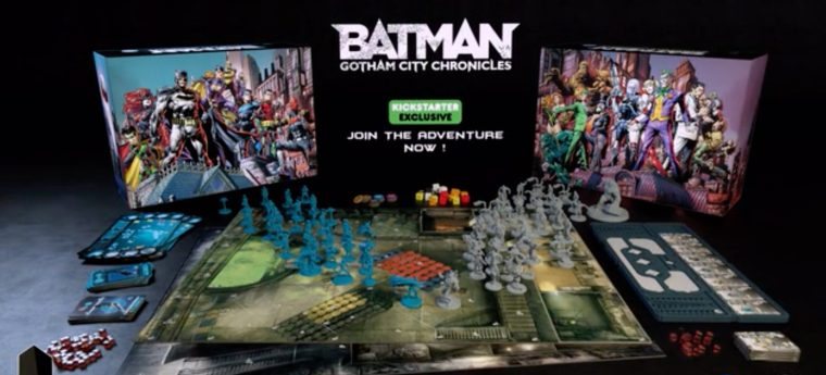 Batman-Gotham-City-Chronicles-1