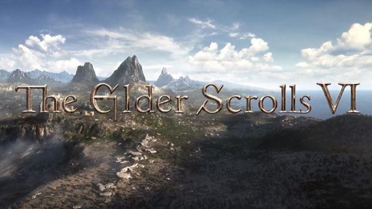 ElderScrollsVI