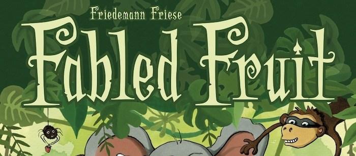 FabledFruit.jpg