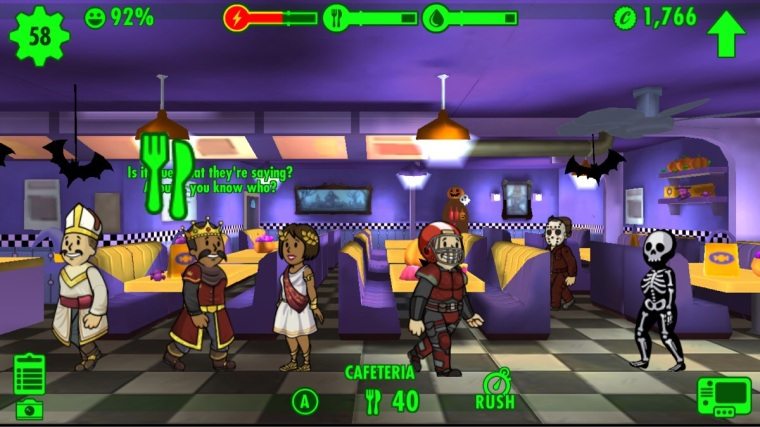 FalloutShelter_Diner.jpg