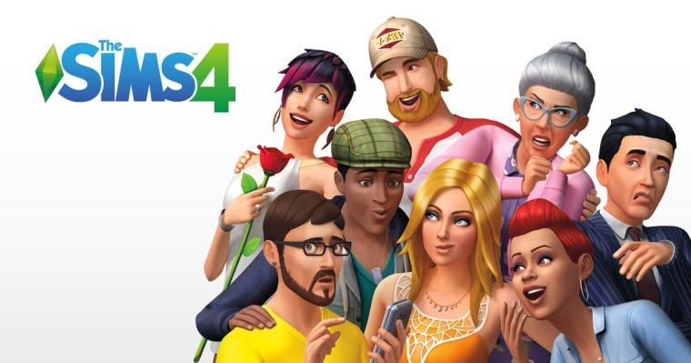 Sims4.jpg