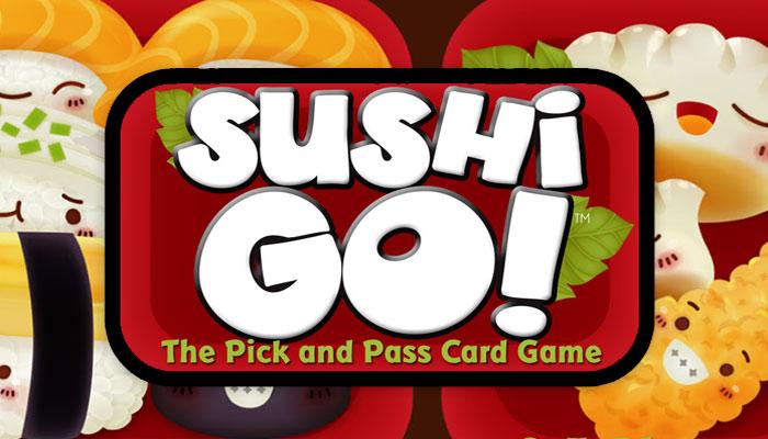 Card Drafting Starter Games
