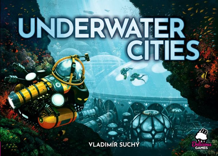 UnderwaterCities.jpg