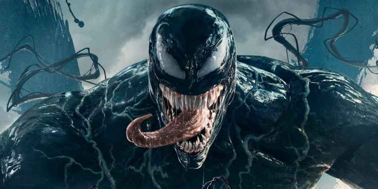 Venom-Movie-Symbiote.jpg