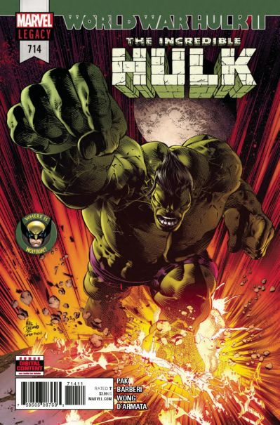 WorldWarHulk01