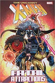 X-Men_FatalAttractions