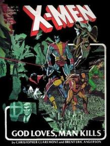 X-Men_GodLovesManKills