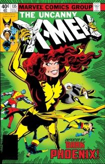 X-Men_Vol_1_135