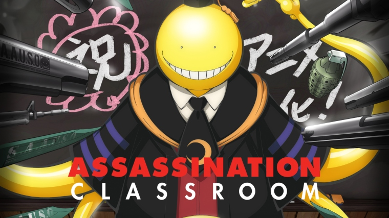 AssassinationClassroom.jpg